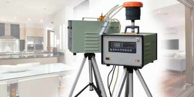 What is Clearance Testing After Mold Remediation?